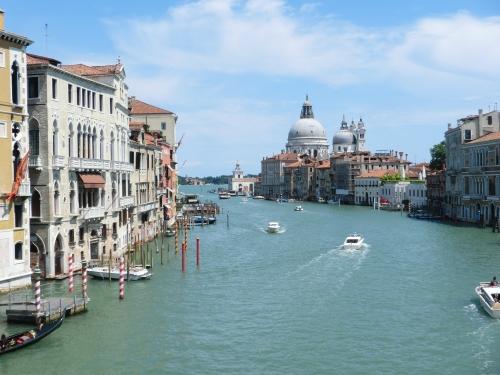 威尼斯主島