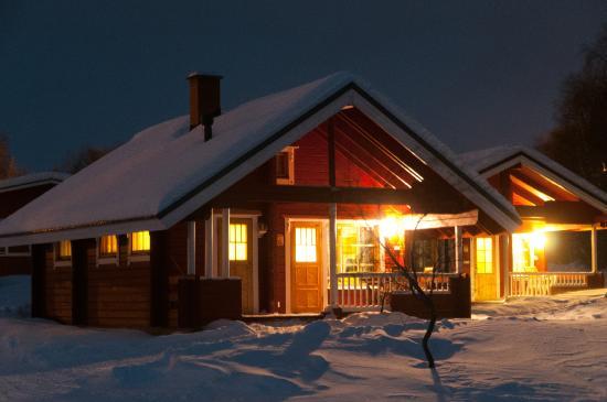 holiday-village-inari